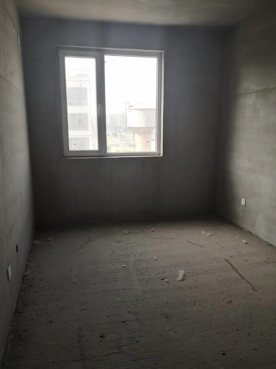 汇通雅苑2室 2厅 1卫70万元