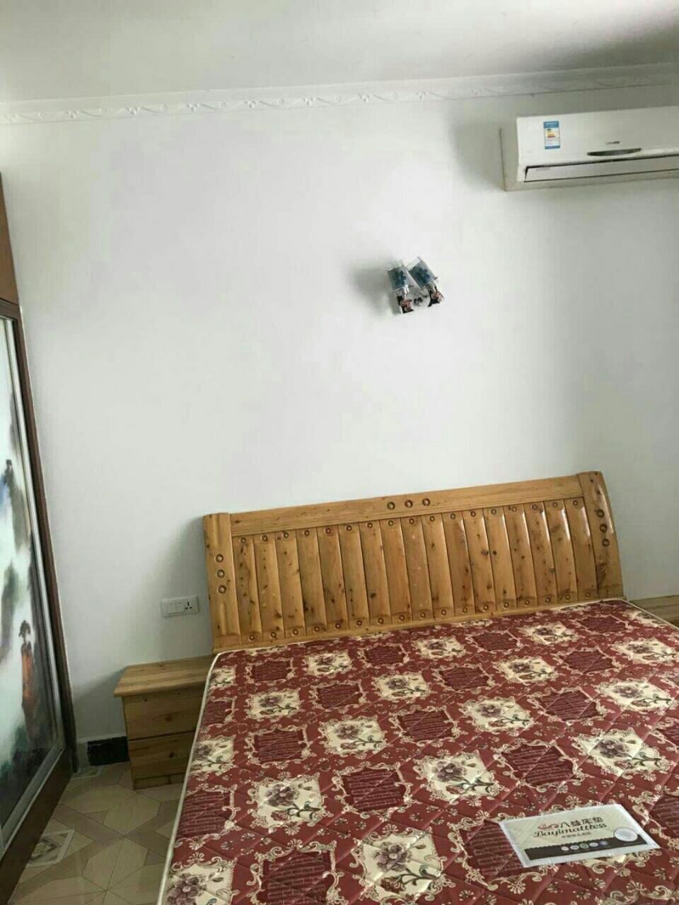 电信宿舍楼3室 2厅 2卫45万元