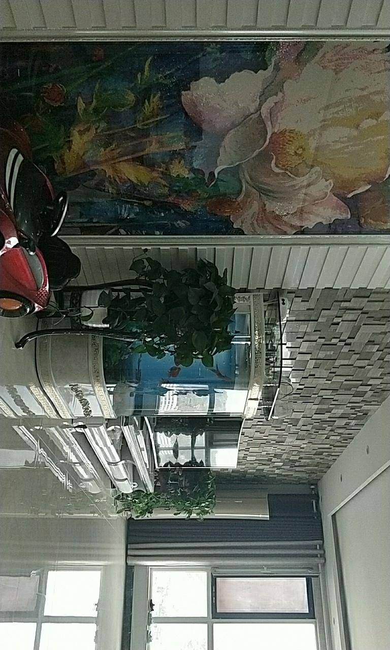 民和家園(又二村)3室 2廳 2衛170萬元