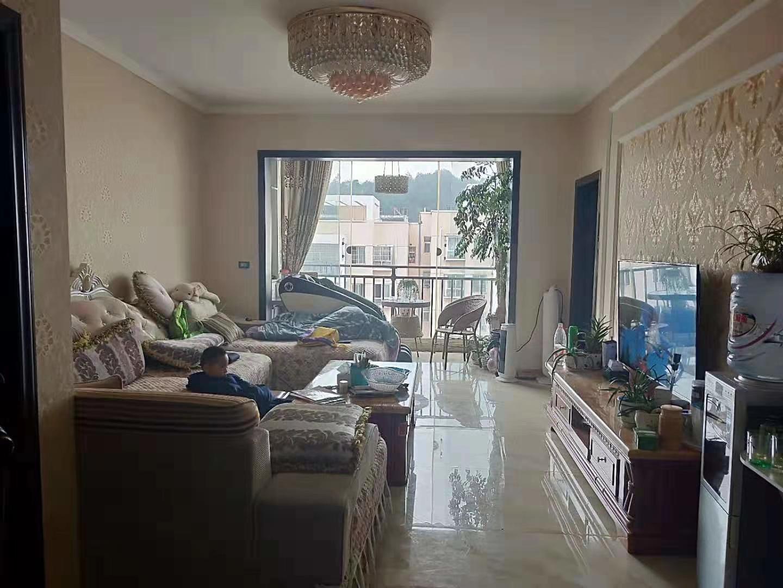 世纪佳苑2室 1厅 1卫35.8万元