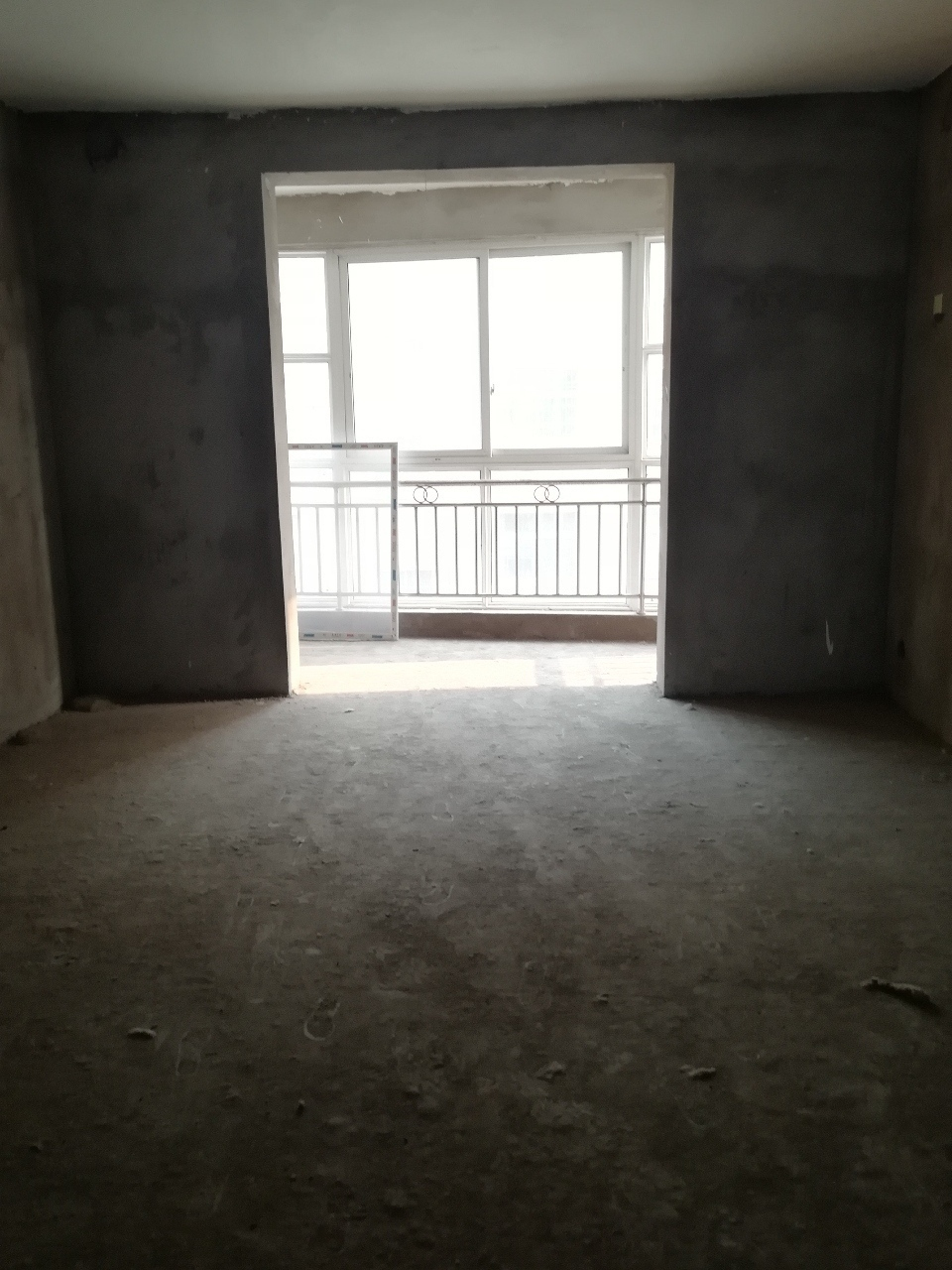 台湾城新小区学区房仅售29万!