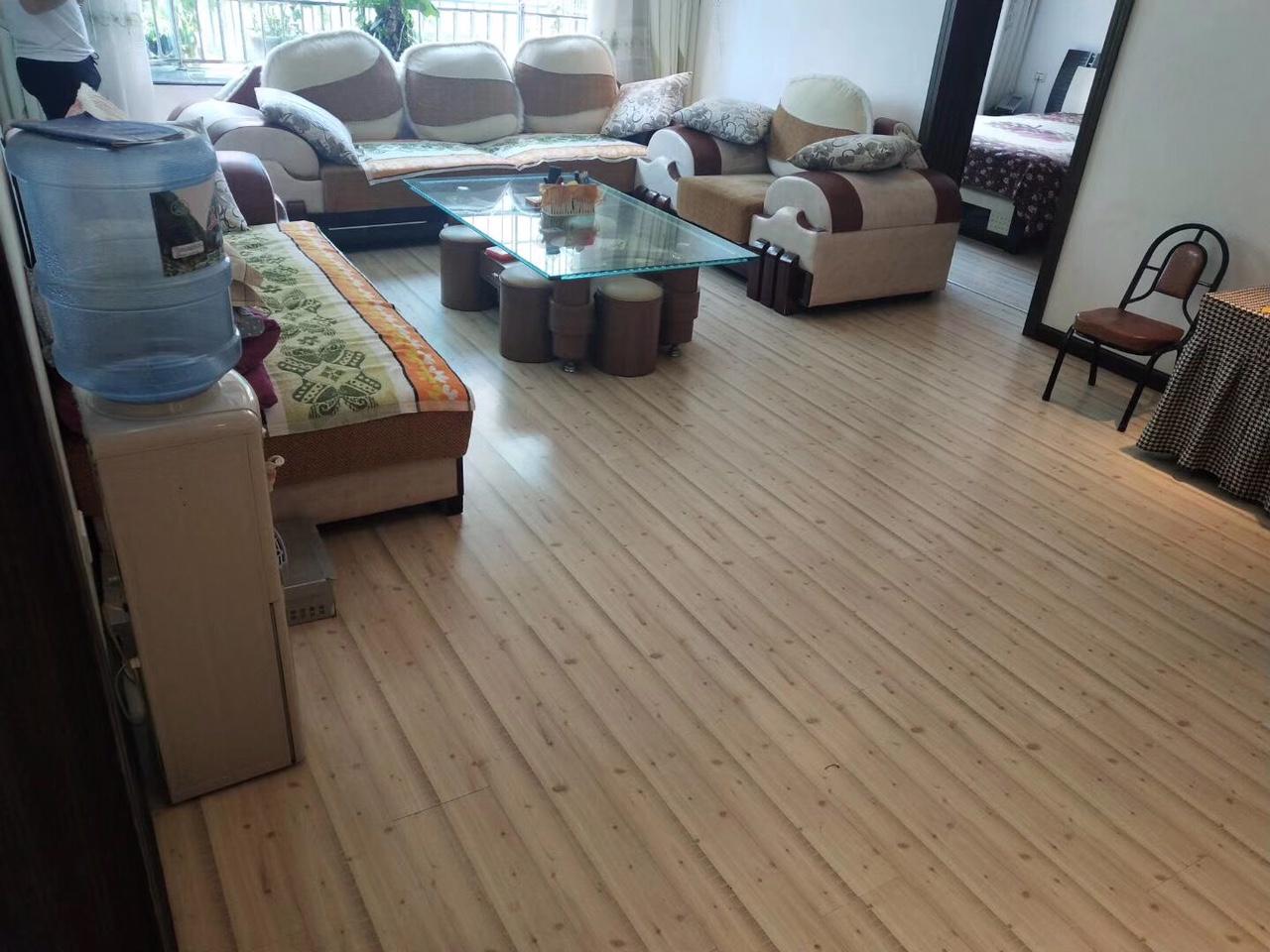 来了来了江南新居3室 1厅 1卫49.8万元