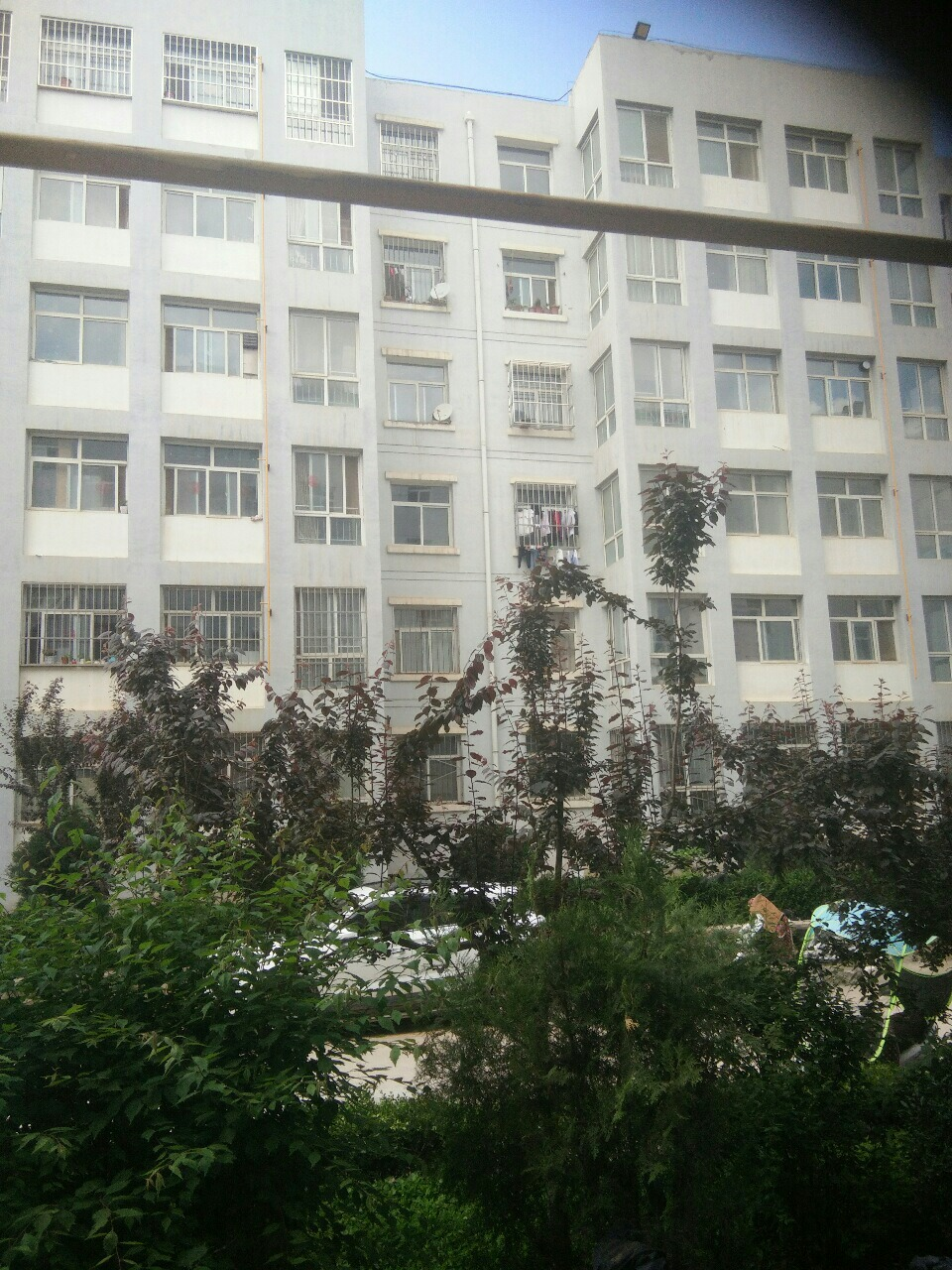 何川安置房2室 1廳 1衛52萬元,出售