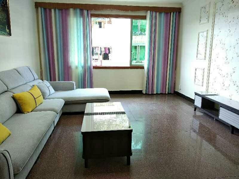 北门口错层3室 3厅 2卫46.8万元