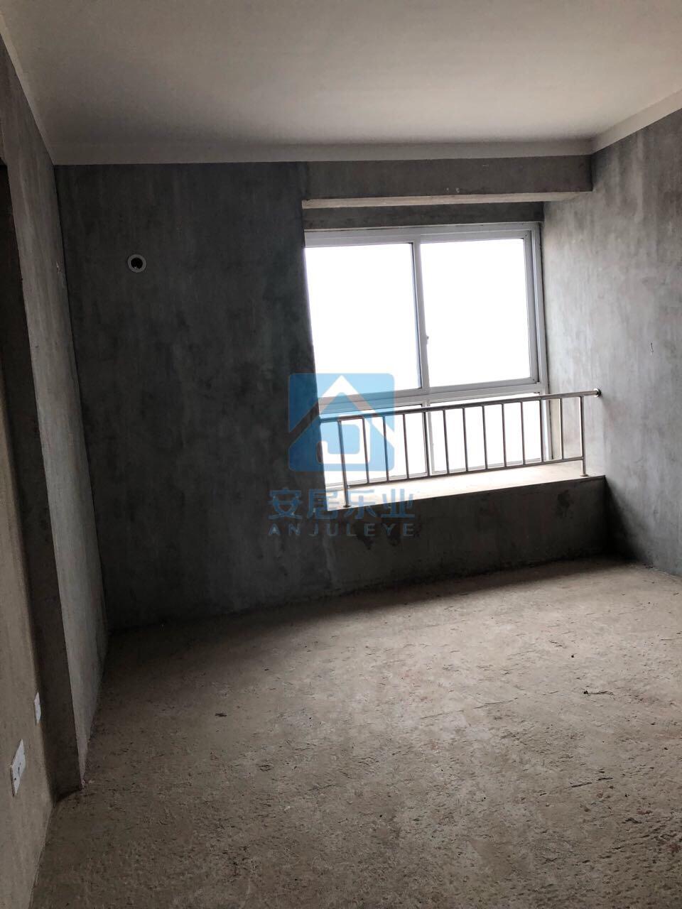 万安三峰中央城鄱阳最高端的房子,聚划算的价格,房东