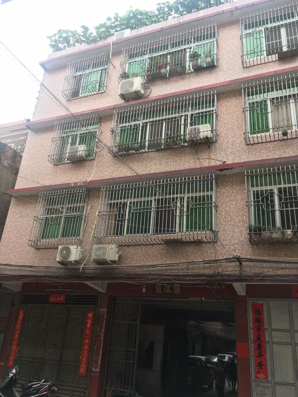 河西振江楼3室 2厅 1卫36.5万元