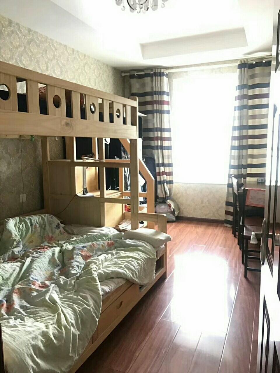 金坤大厦3室 2厅 1卫56万元