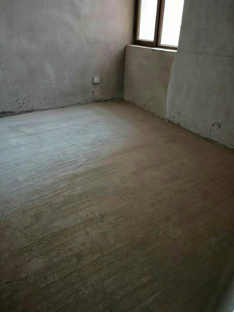 颐兴苑3室 2厅 1卫45万