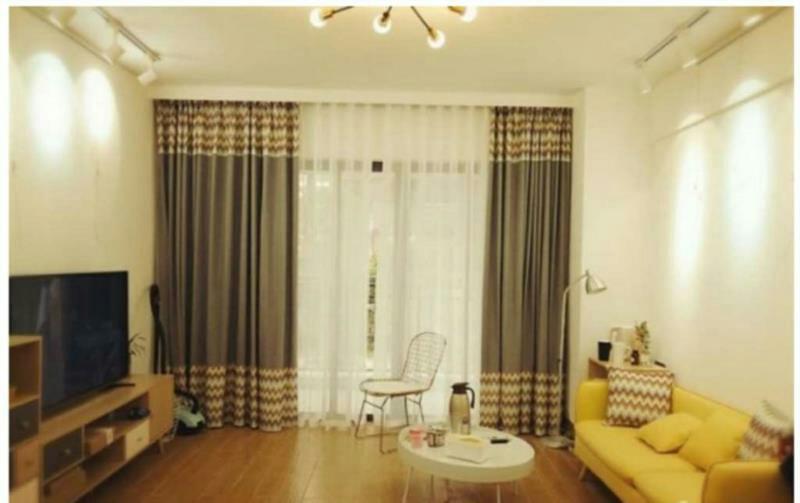 福佳广场3室 2厅 2卫98万元
