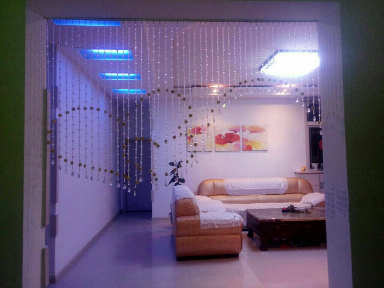 三陽小區3室 2廳 1衛面議