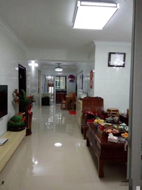 學府名門3室 2廳 2衛88萬元