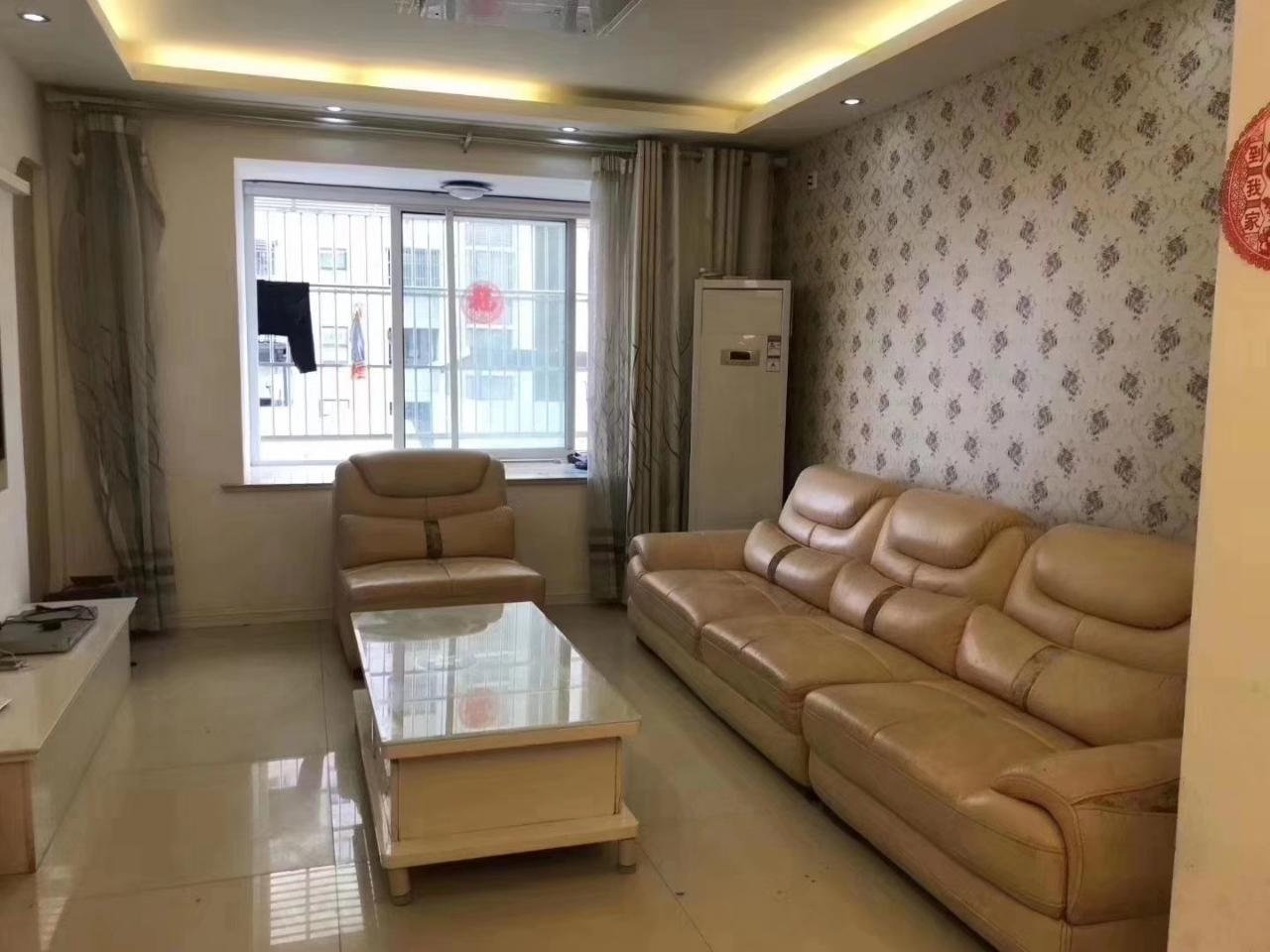 大明国际2室 2厅 1卫75.8万元