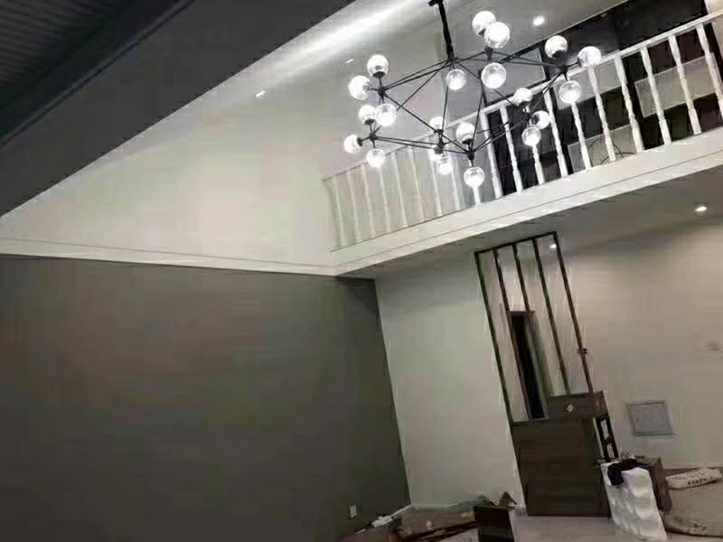 荷塘月色英才学区房3室 2厅 1卫123平75万元
