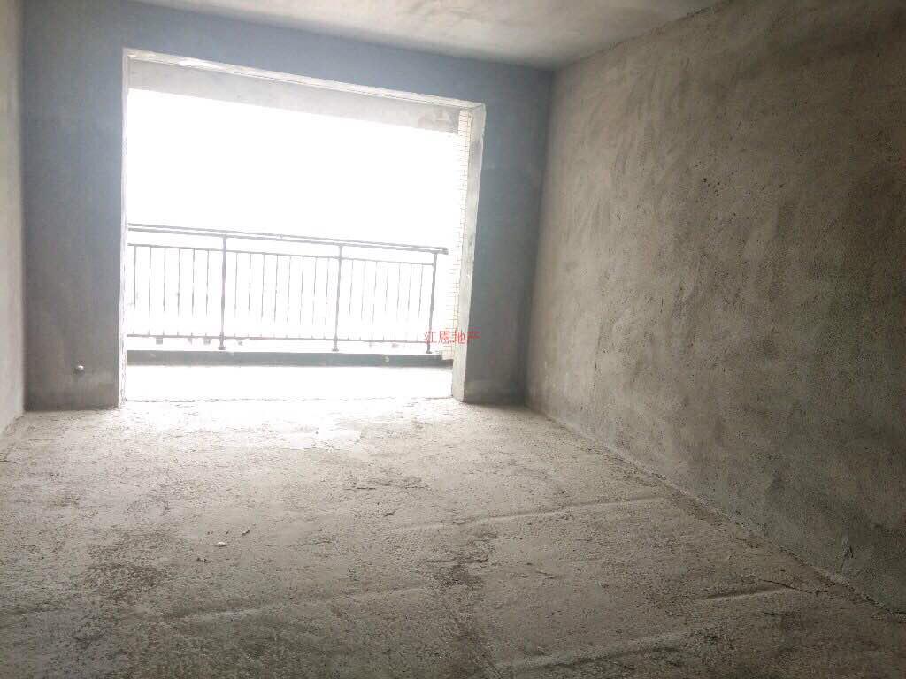 阳光新都2室 2厅 1卫45万元