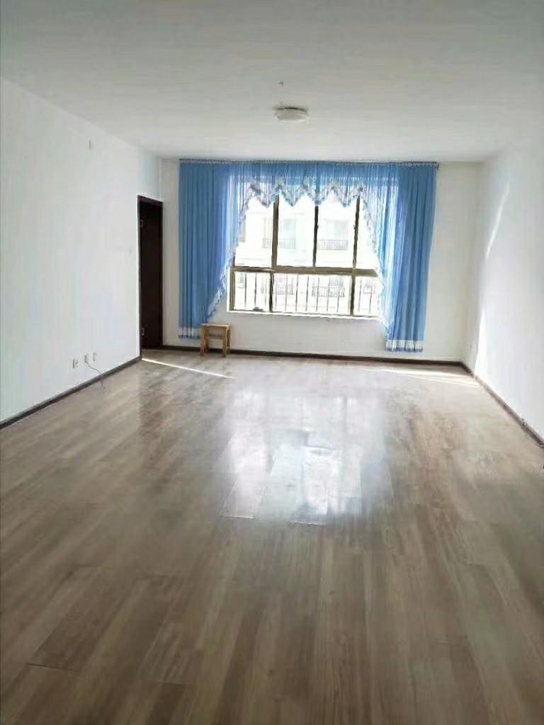 宏泰家園3室 2廳 1衛49.8萬元