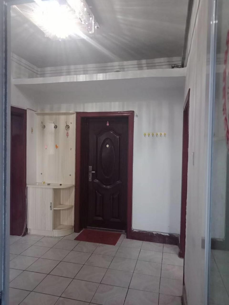 色织厂家属楼2室 1厅 1卫43.5万元