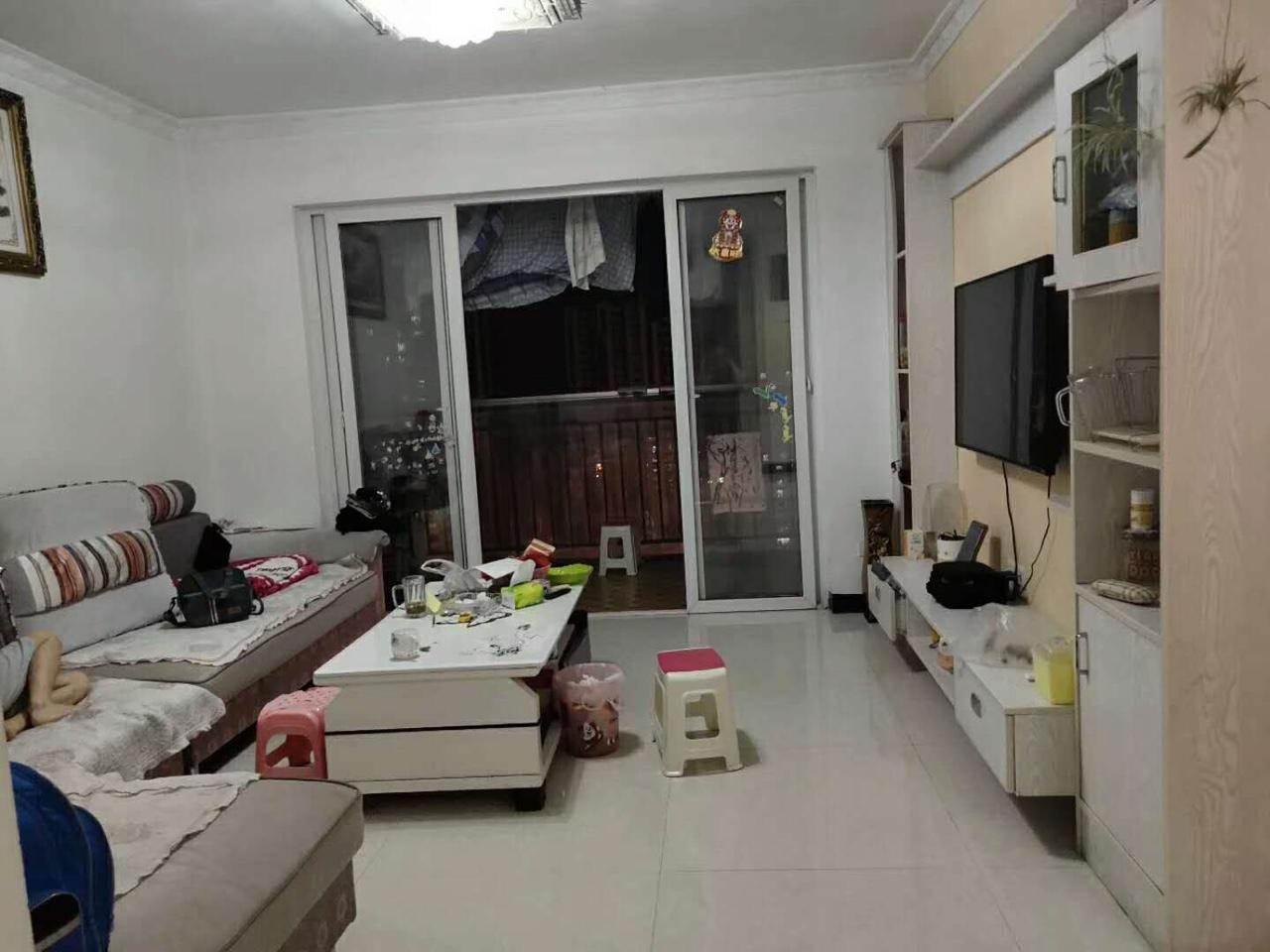 大盛江山3室 2廳 1衛64.8萬元