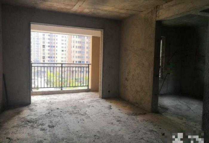 蓝溪新天地4室 2厅 2卫80万元