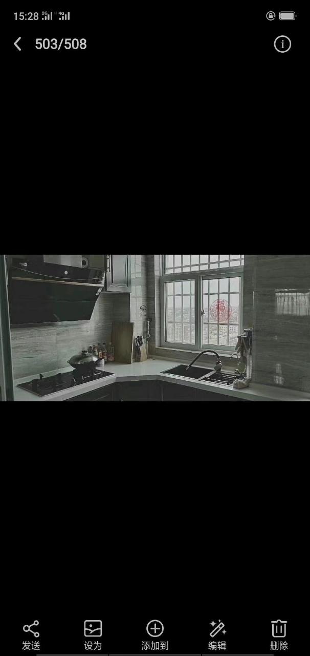滑县恒昌·上海城3室 2厅 2卫79万元