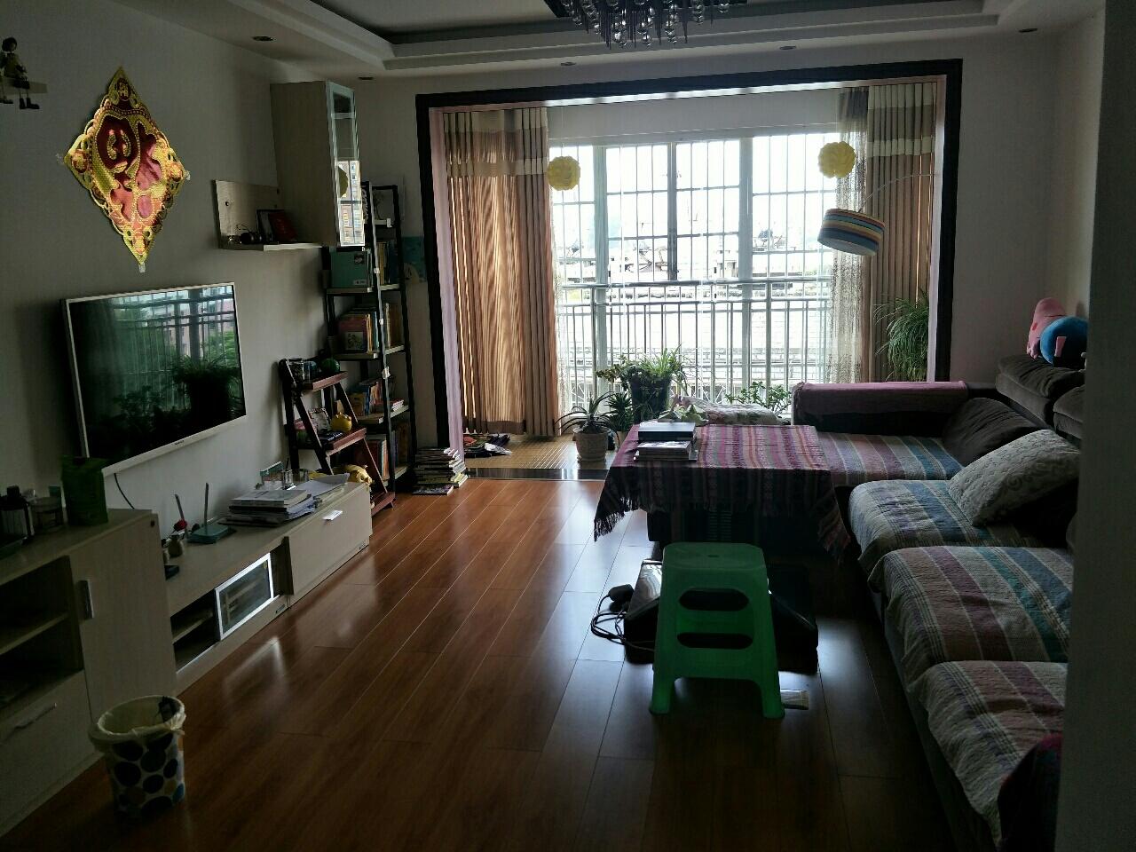 吉城名苑2期3室 1厅 1卫48.8万元