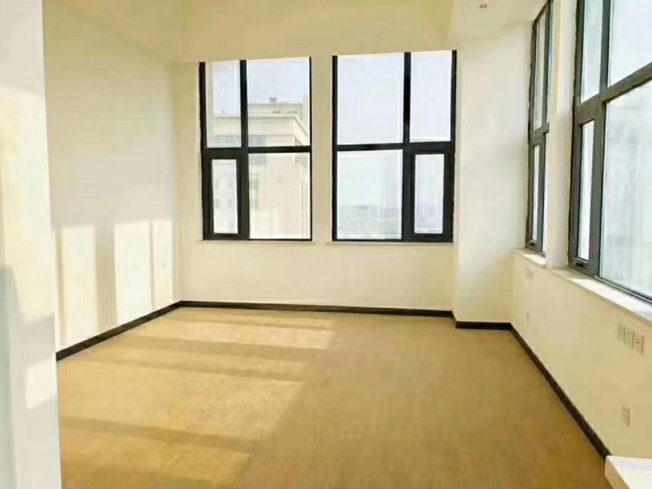 米克空间3室 1厅 1卫10万元