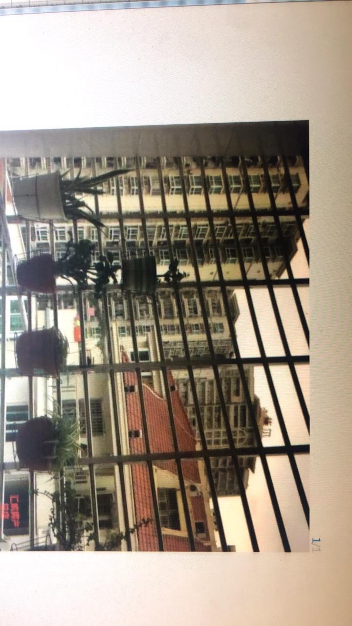 新景商业广场4室 2厅 2卫225万元