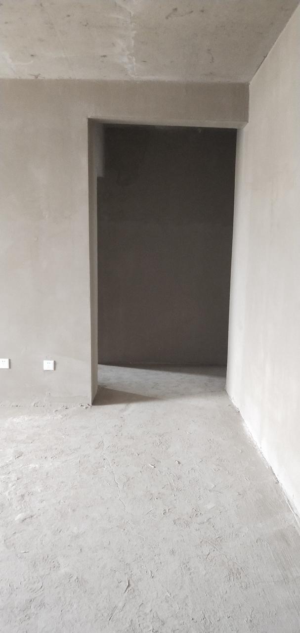 怡景家园2室 2厅 1卫66万元