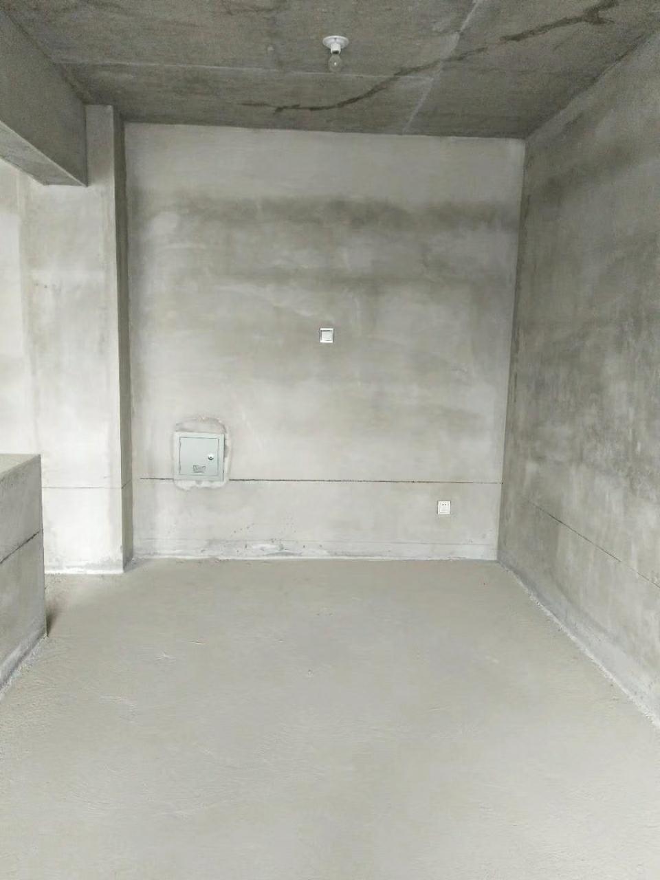 光明御园3室 2厅 1卫48.8万元