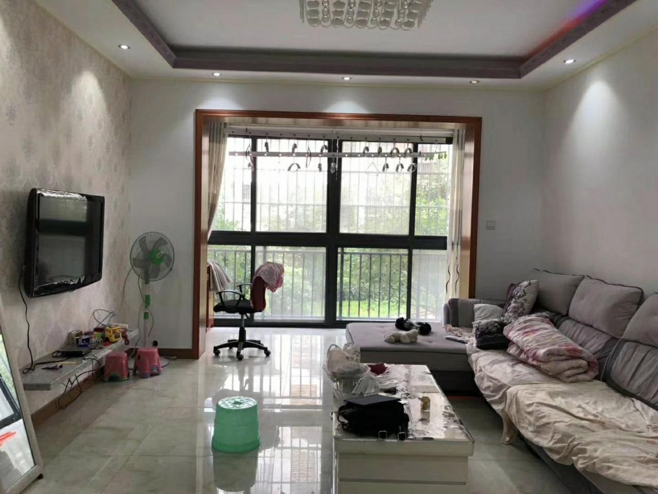 锦绣江城2室 2厅 1卫41万元