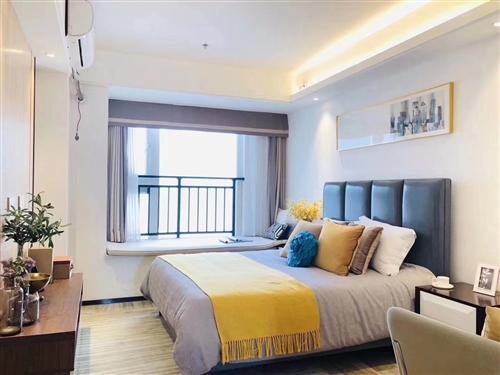 南三环公寓1室 0厅 0卫14万元