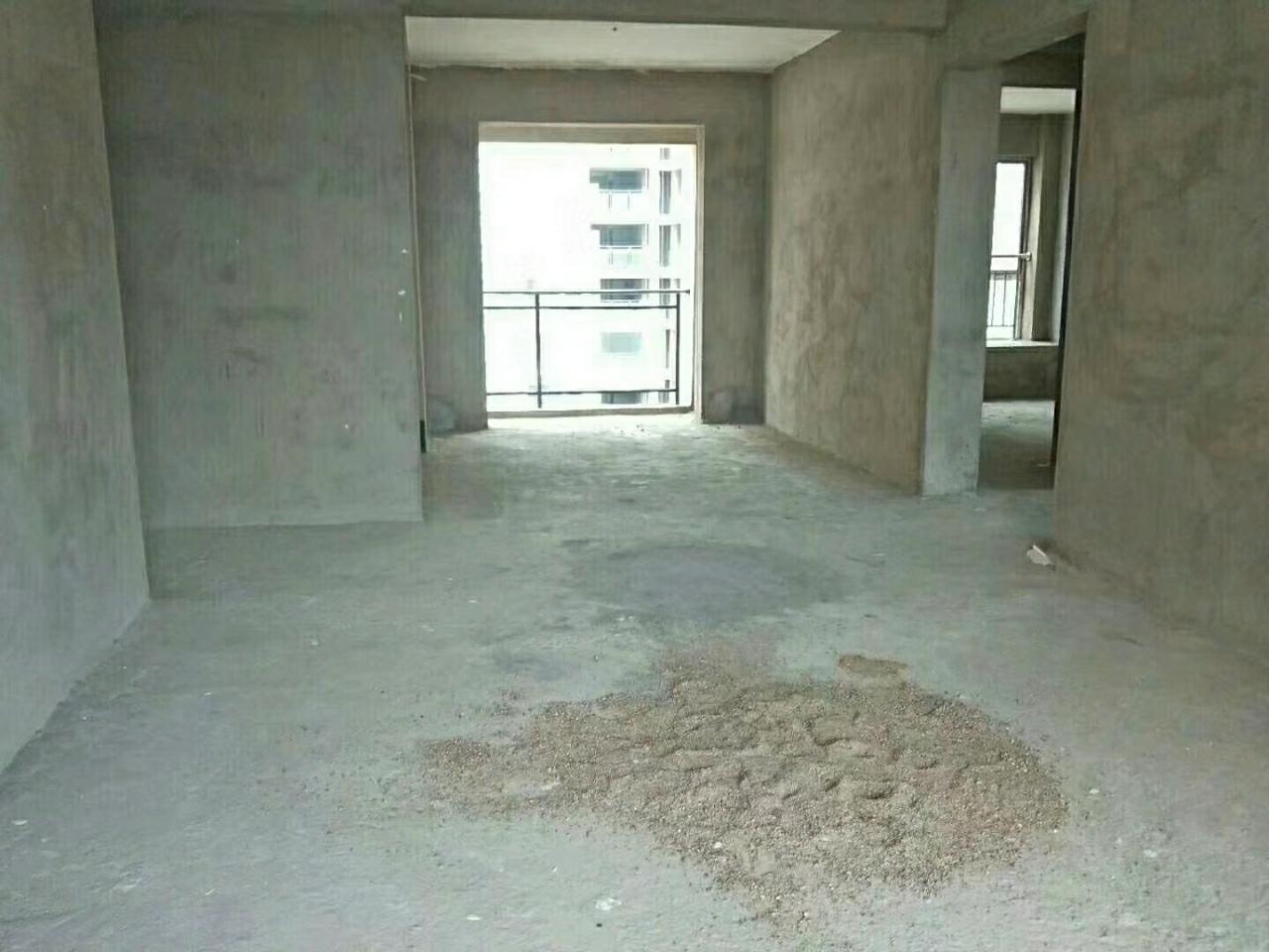 桃江龙城大3房,性价比高,九小学位
