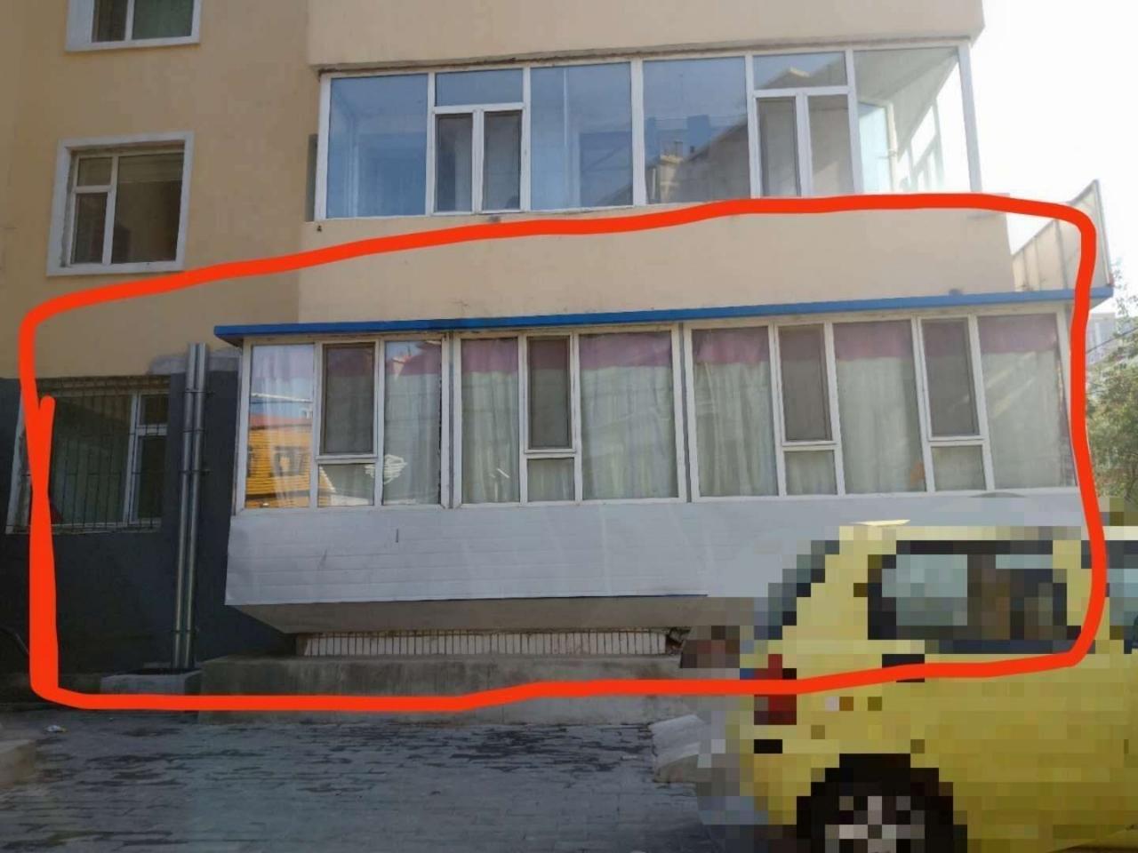 工商大厦南,2室 1厅 1卫50万元