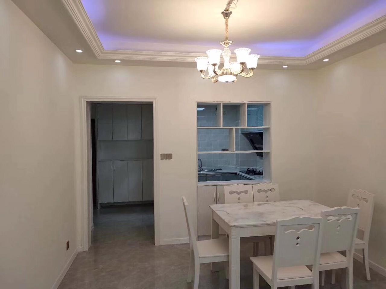 御景江山3室 2厅 1卫36万元