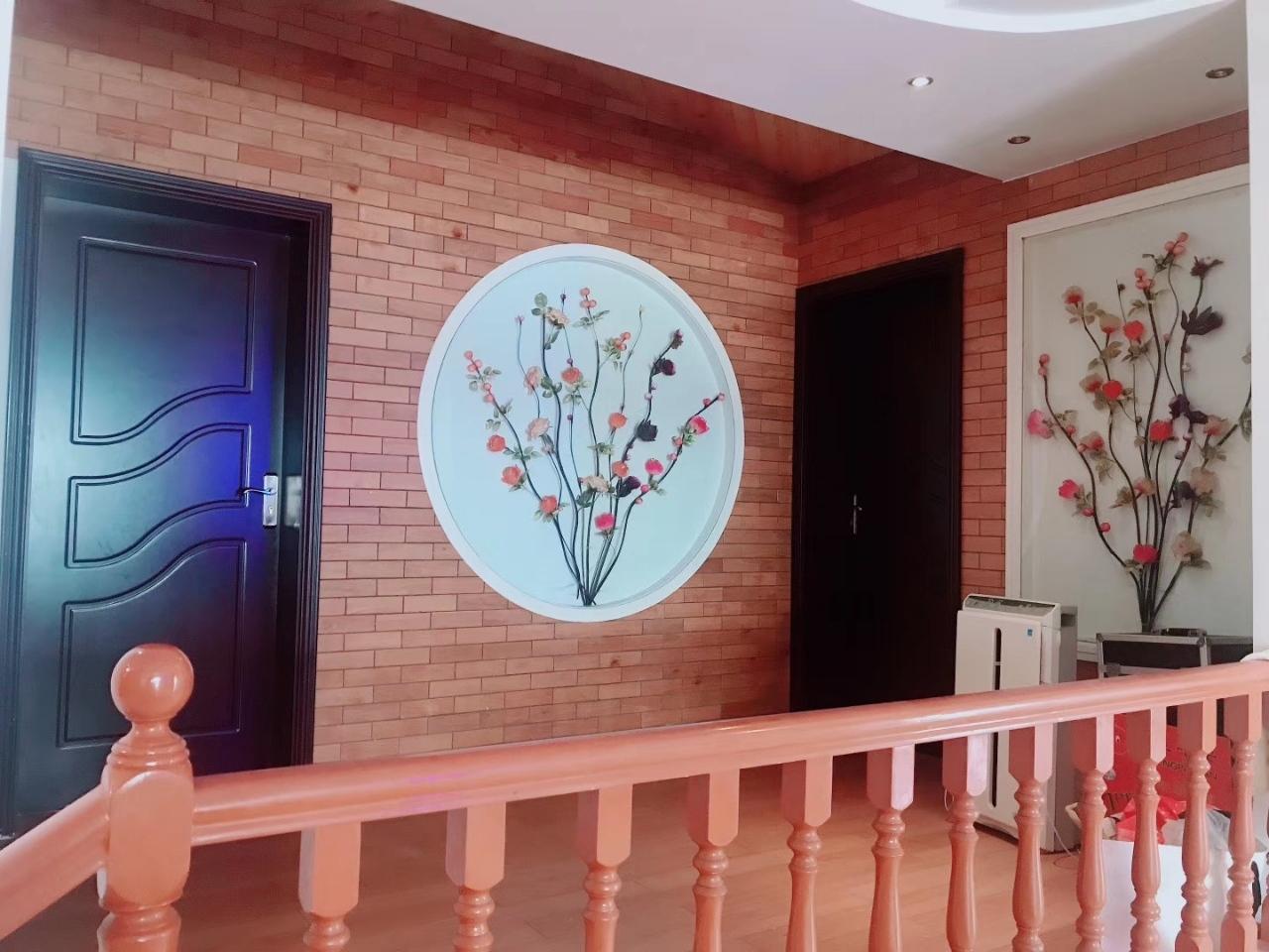 明珠小區3室 2廳 2衛75.8萬元