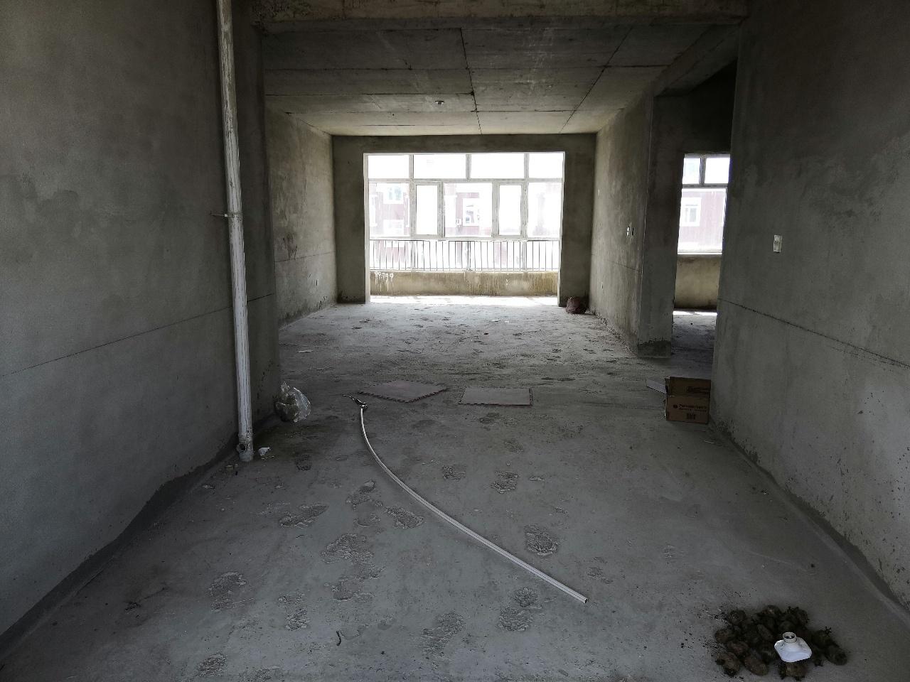 鑫惠小鎮3室 2廳 2衛33.6萬元