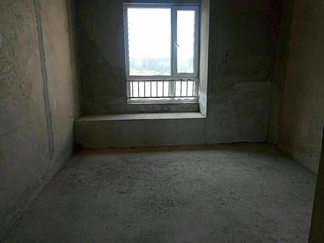 兖矿新城3室 2厅 2卫51.8万元