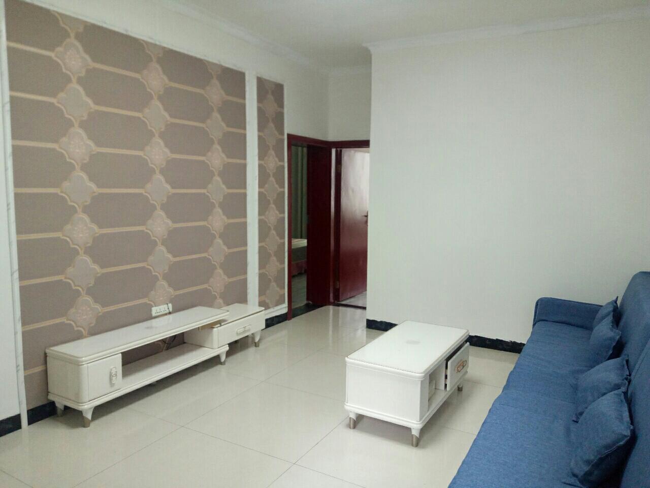 医药公司宿舍3室 2厅 2卫36.8万元