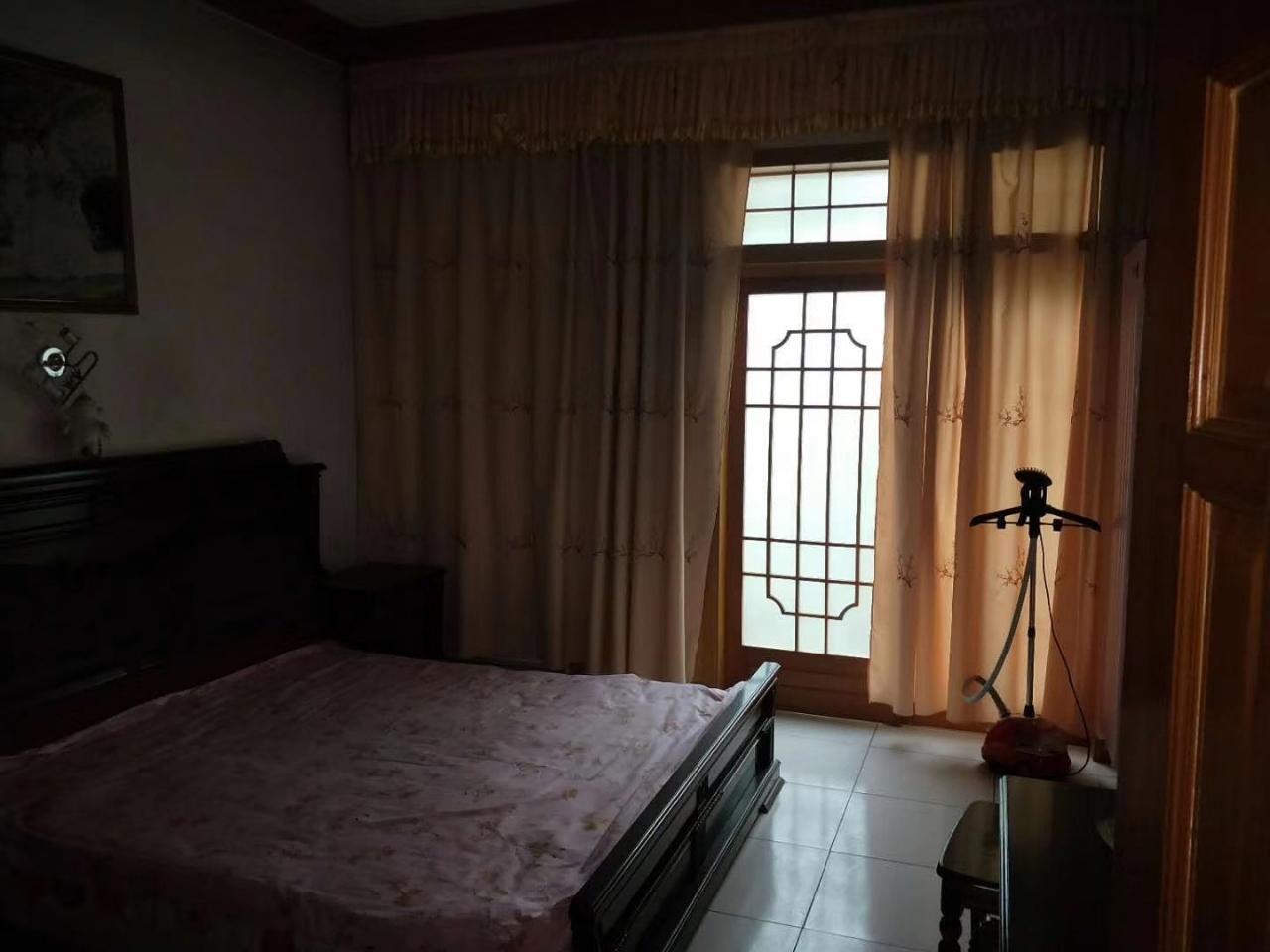玉带小区3室 2厅 1卫38万元