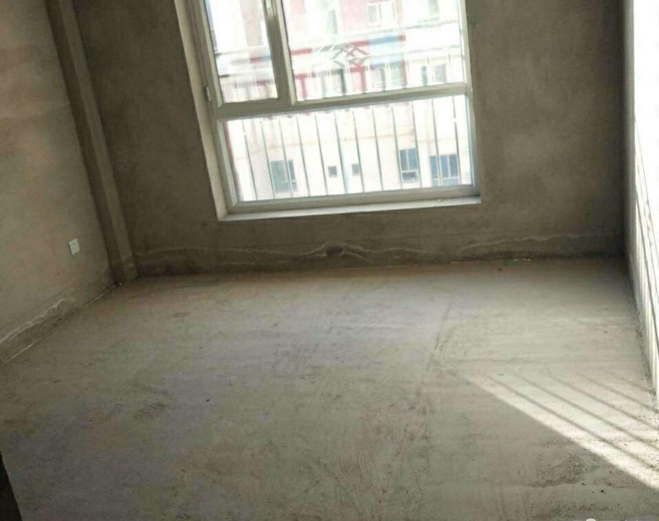 天福園2室 2廳 1衛47元