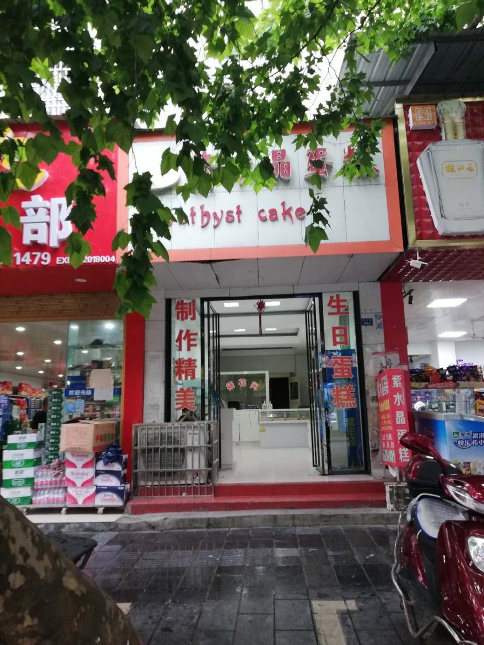 金沙国际娱乐官网县翔凤镇步行街凤中路310万元