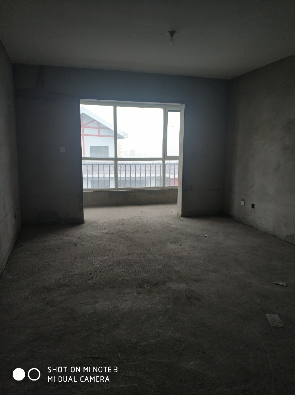 東方名都鴻園2室 2廳 1衛62.5萬元