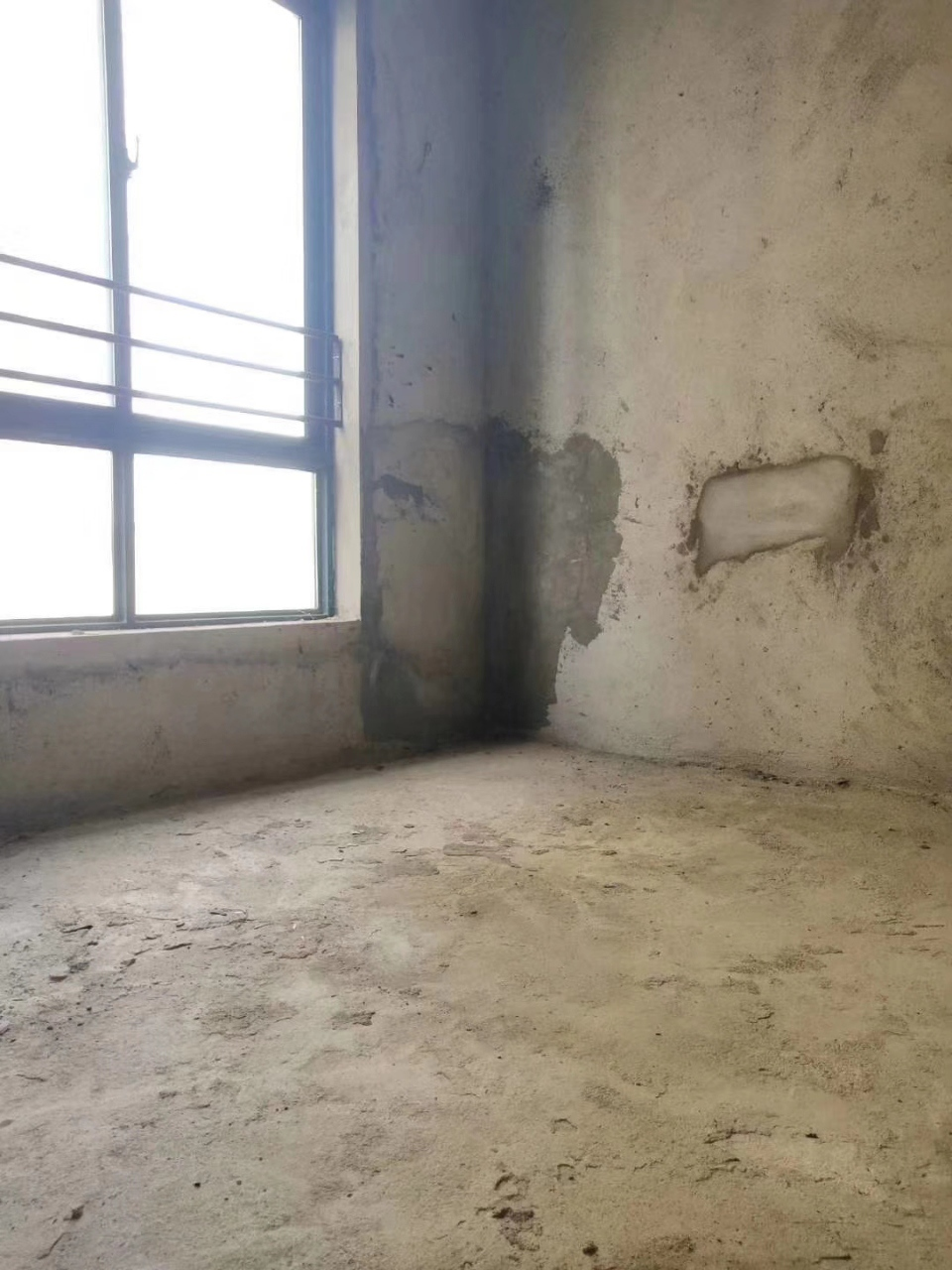 海南儋州亚澜湾3室2厅1卫78万元正常首付满五唯一