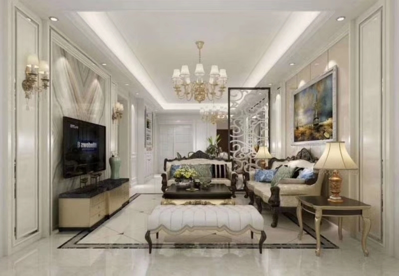 万达城市广场3室 2厅 2卫150万元