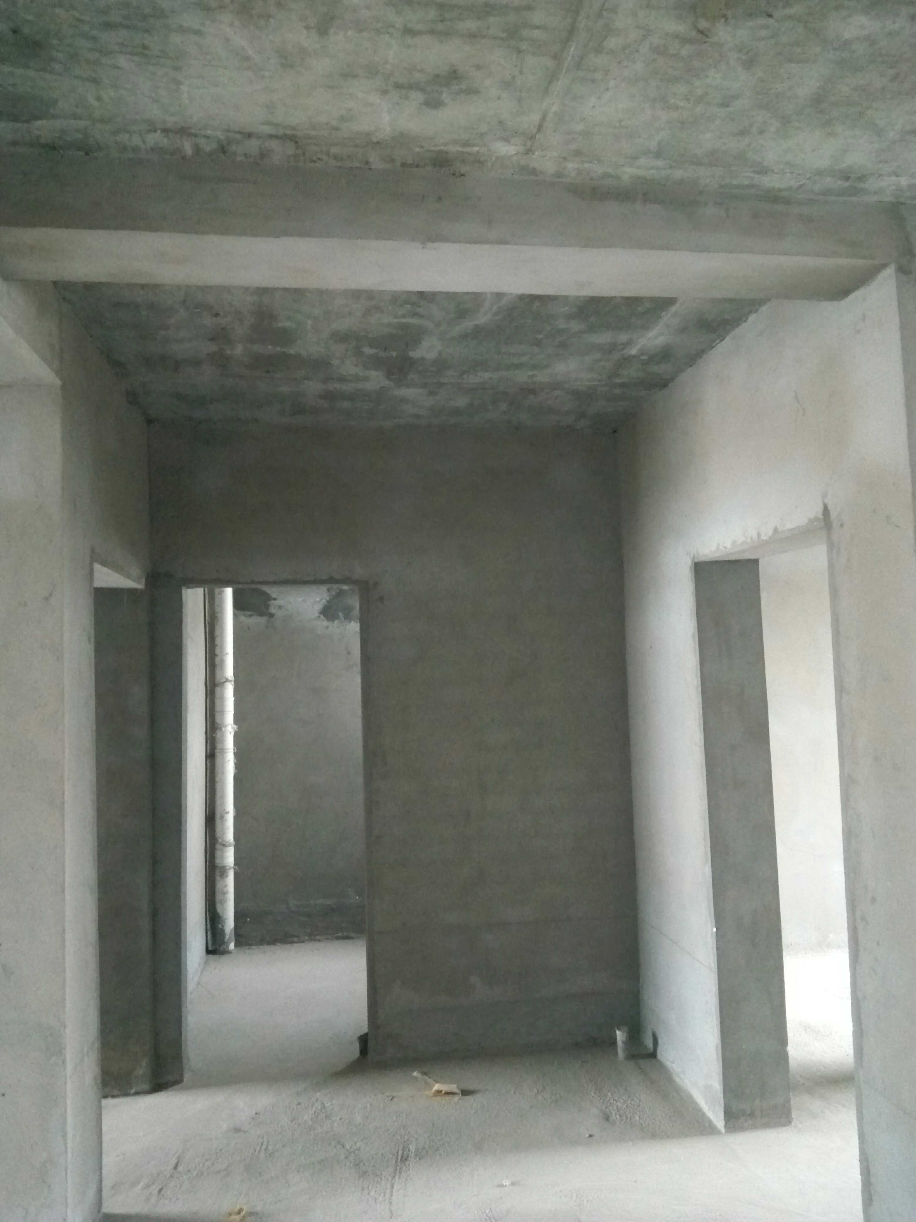 合阳县翊东庄园3室 2厅 1卫19万元