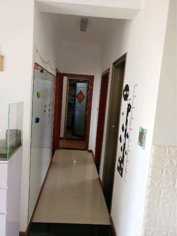 仁怀惠邦国际城3室 2厅 2卫92.8万元
