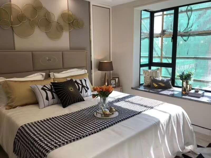 怡心花园2室 1厅 1卫38万元