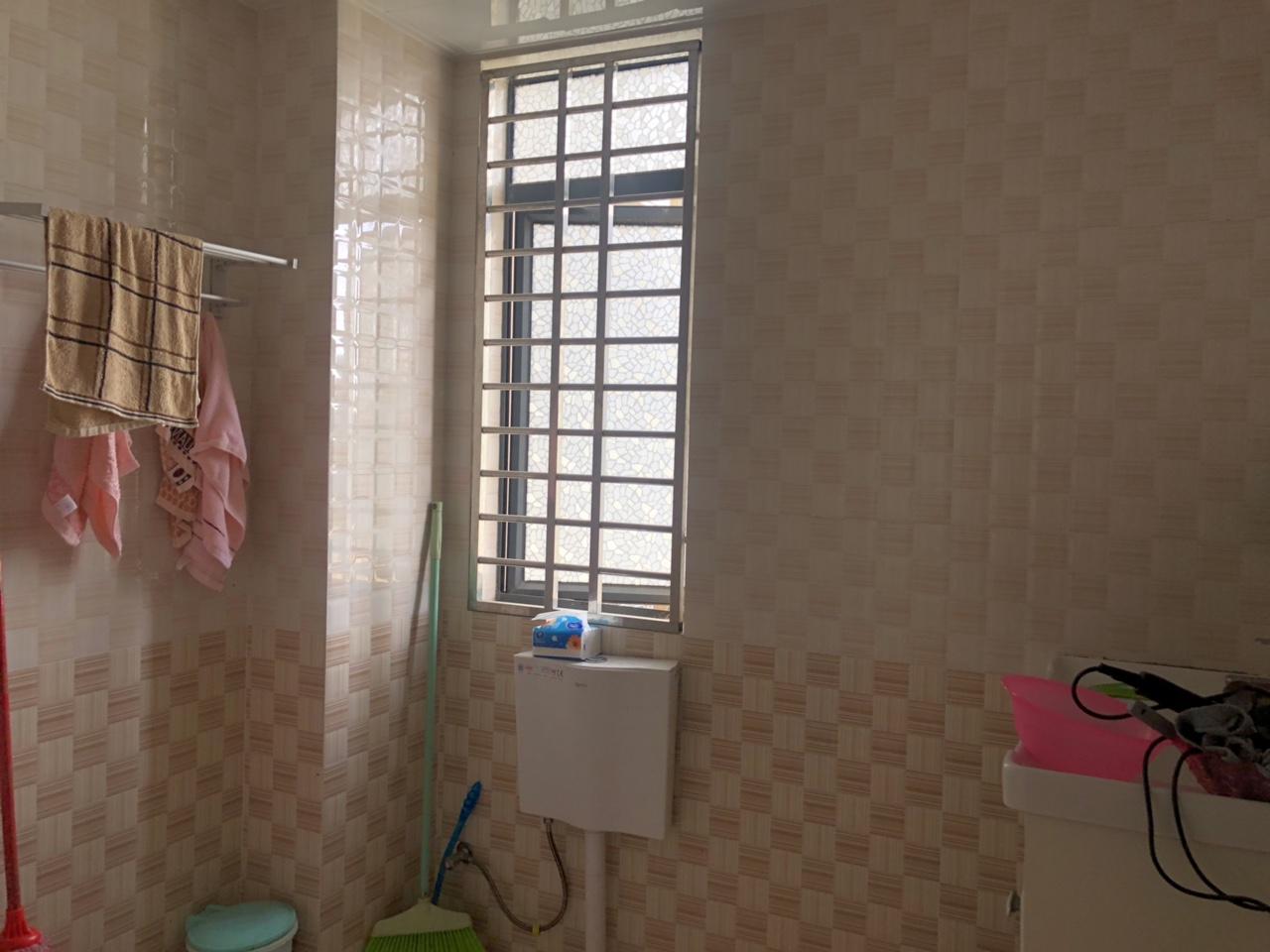亚澜湾104平精装修4房仅售8000/平,满五唯一