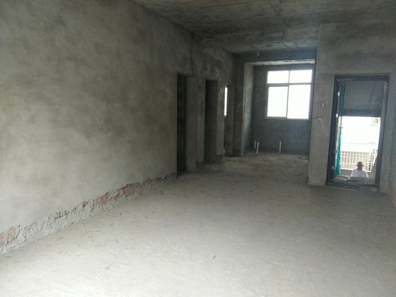 广安肖溪镇肖白路二楼3室 2厅 1卫16万元