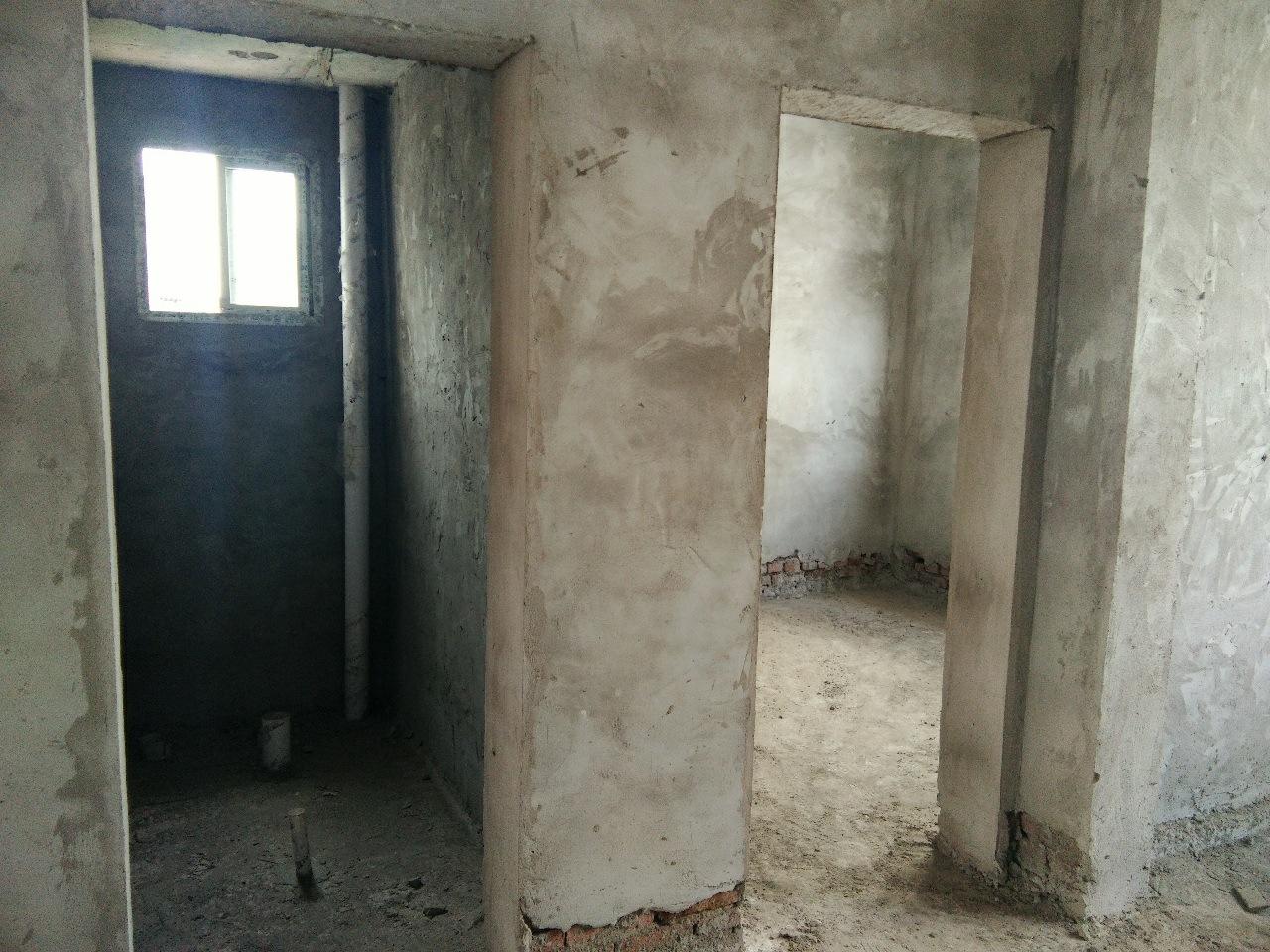 广安肖溪镇肖白路三楼3室 2厅 1卫15.8万元