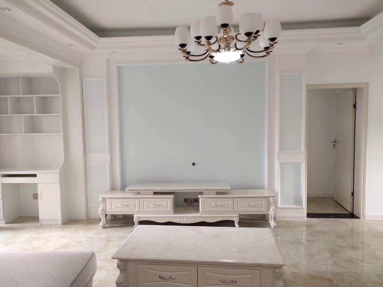 水晶鹂城3室 2厅 2卫54万元